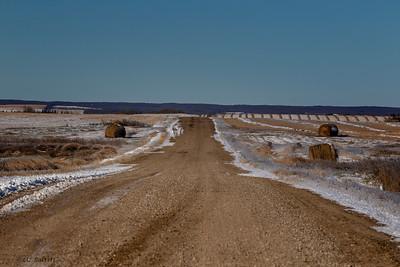0U2A7415_SK Roads