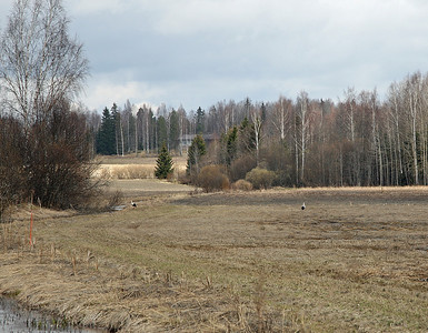 5.5.2013 Vantaa, Finland