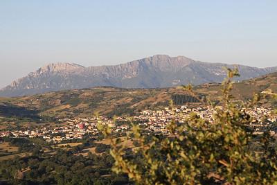 15.6.2013 Sardinia, Italy