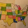 Status After 6-State Binge