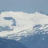 Challenger Peak