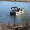 Avian Boat Tour