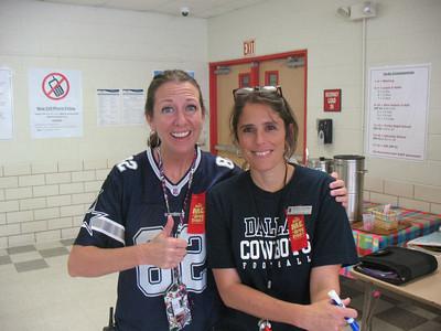 2012 Red Ribbon Week
