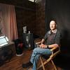Duncan McLean - Birkie Oral History Interviews