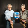 John Kotar-Jacque Lindskoog - Birkie Oral History Interviews