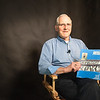 Jim Bauer - Birkie Oral History Interviews