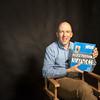 Ben Popp - Birkie Oral History Interviews