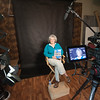 Shellie Milford - Birkie Oral History Interviews