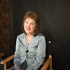 Frances Wise - Birkie Oral History Interviews