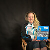 Caitlin Gregg - Birkie Oral History Interviews