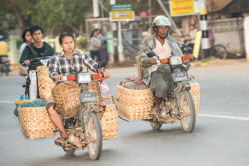 Birmanie_27