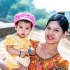 Birmanie_09