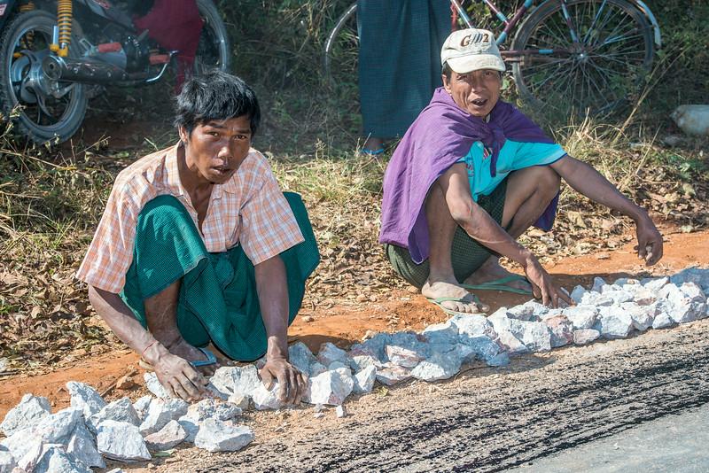 Birmanie_40