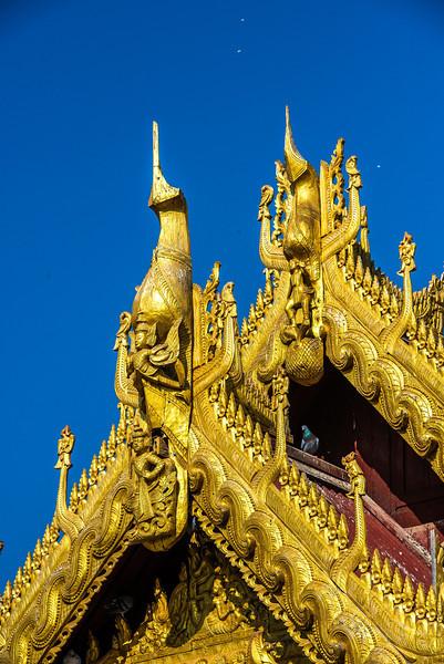 Birmanie_33