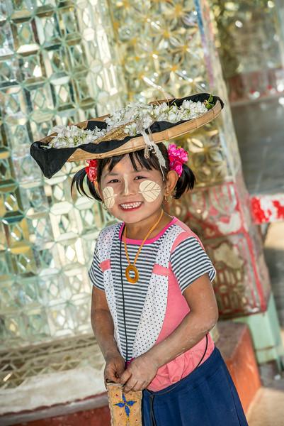 Birmanie_04