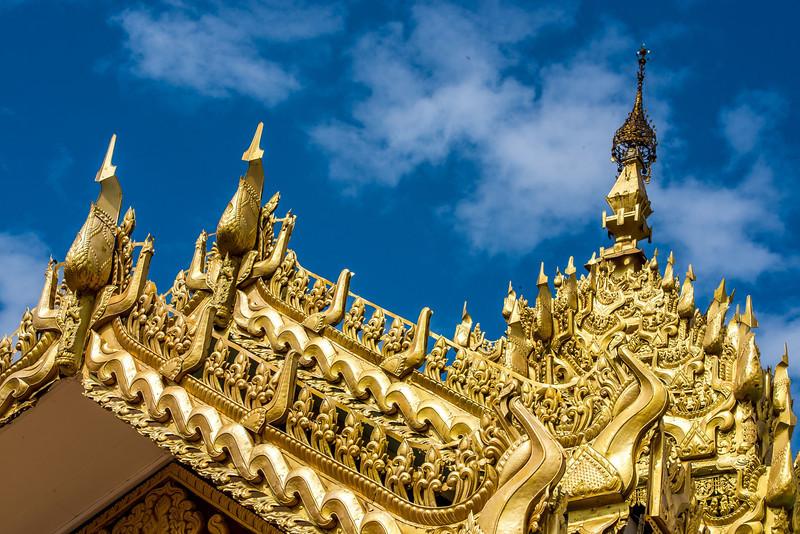 Birmanie_48