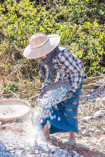 Birmanie_38