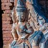 Birmanie_57