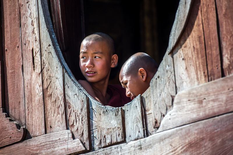 Birmanie_43