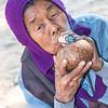 Birmanie_29