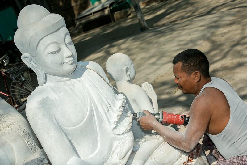 Birmanie_03