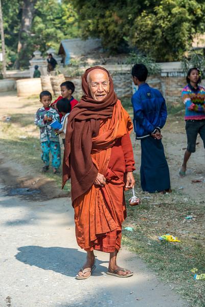 Birmanie_08