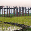 Birmanie_21