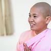 Birmanie_17