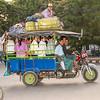 Birmanie_24