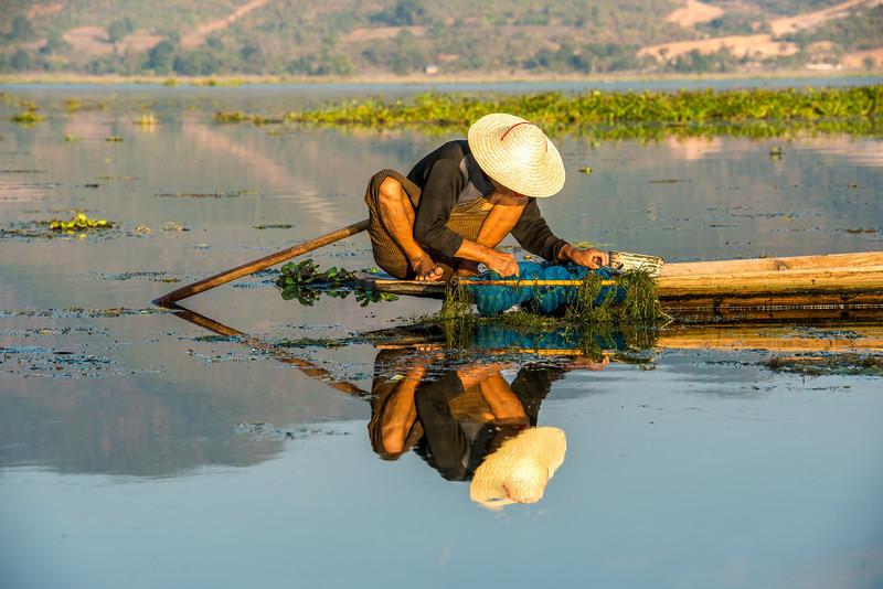 Birmanie_59
