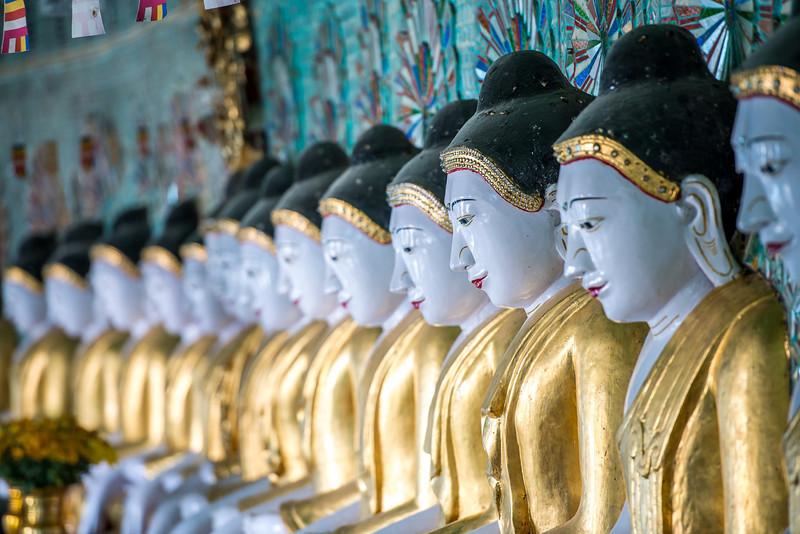 Birmanie_16