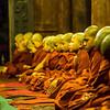 Birmanie_05