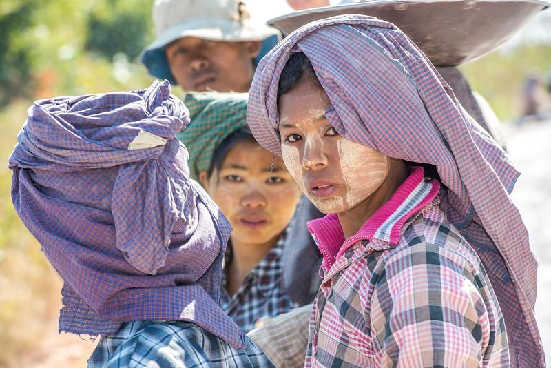 Birmanie_39