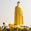 Birmanie_23