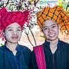 Birmanie_46