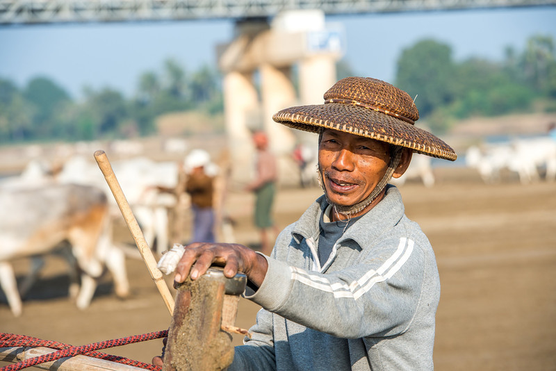 Birmanie_28