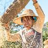 Birmanie_36