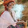 Birmanie_58