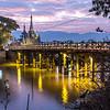 Birmanie_45