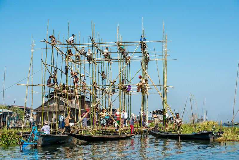 Birmanie_55