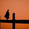 Birmanie_22