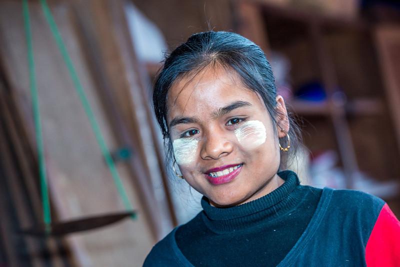 Birmanie_52
