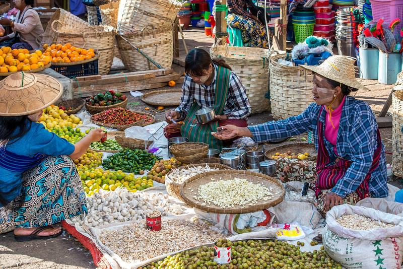 Birmanie_51