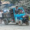 Birmanie_06