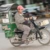 Birmanie_26