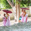 Birmanie_14