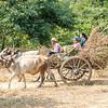 Birmanie_10