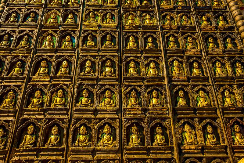 Birmanie_42
