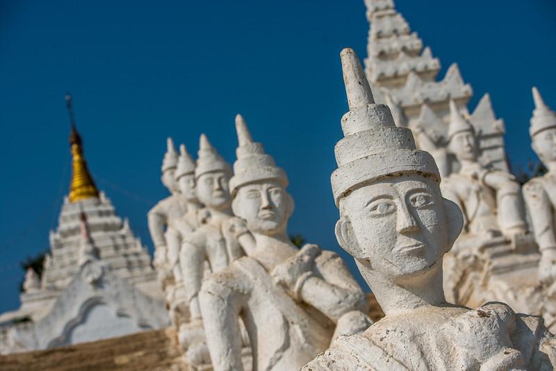 Birmanie_07