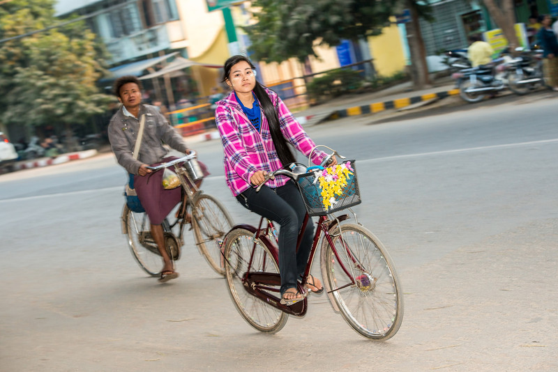 Birmanie_25